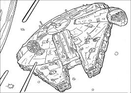 star wars coloring sheets simple luke skywalker coloring pages