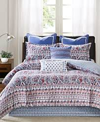 Echo Bedding Sets Echo Bedding Bath Macy S
