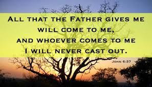 prayables 20 encouraging bible verse pictures ezra 10 4