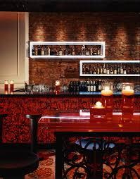 private dining rooms philadelphia alma de cuba u2013 studiogronda