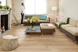 Parquet Flooring Laminate Maisons Et Parquets Kitchen Lebanon Kitchen Design Laminate