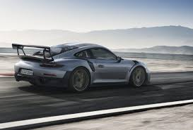 80s porsche when a 500hp porsche gt3 rs is not enough meet the 700 hp