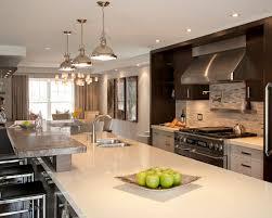 chef kitchen ideas chef kitchen design interior and home ideas