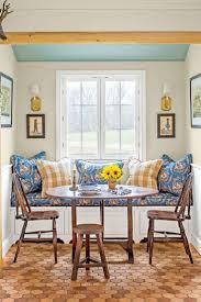 Kitchen Window Seat Ideas 24 Best Small Kitchen Ideas Images On Pinterest Kitchen Ideas