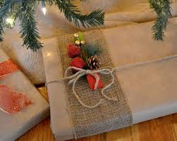 where to buy pretty wrapping paper best 25 cheap wrapping paper ideas on