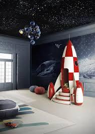 kid bedroom ideas best 25 luxury bedroom ideas on amazing bedrooms