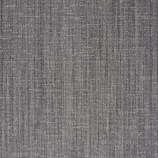 seamless tiles planet st tiles 2tec2 high tech flooring