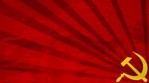 30 communist wallpapers non mobile album on imgur
