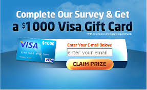 free gift cards online get free 1000 visa gift card free gift cards website