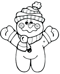snowman coloring pages pdf frosty the snowman coloring games also snowman coloring page