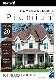 punch home design studio download free 89 home and landscape design software reviews house plan
