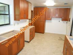 paramount granite blog kitchen ideas idolza