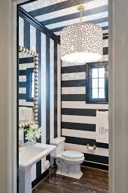Bathroom White And Black Interior by Best 25 White Wallpaper Ideas On Pinterest Black And White