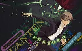 trinity wallpapers persona trinity soul wallpaper zerochan anime image board