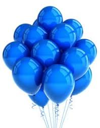 flowers and balloons balloon and flower delivery to benidorm