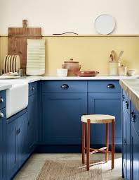 blue kitchen cabinet paint uk intelligent satinwood wood furniture paint greene