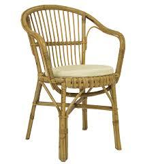 sedie usate napoli sedie usate napoli con di design emerson e