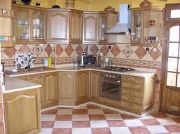 fabrication de cuisine en algerie cuisine