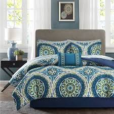 Kmart Comforter Sets Best 25 Kmart Bedding Ideas On Pinterest Girls Bedroom Kmart