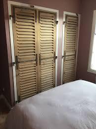 chambre d hotes st jean de luz plante interieur ombre pour chambre d hote jean de luz pas
