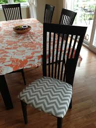 24 best reupholstered chairs images on pinterest dining chairs