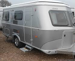 Eriba Awning 2018 Eriba Familia Caravans Lowdhams Of Nottingham U0026 Huddersfield