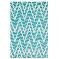Aqua Area Rug Buy Loloi Rugs Aqua Area Rug From Bed Bath Beyond