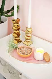himalayan salt l diffuser citrus himalayan salt diffuser 4 ways a beautiful mess