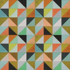 peel and stick decorative floor decals mirth studio flirt click to order
