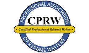 Resume Writing Nj Resume Writing Service Executive Resumes Resume Expert Rh