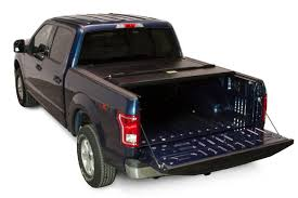 Ford F250 Replacement Truck Bed - 1999 2007 ford f 250 hard folding tonneau cover bakflip fibermax