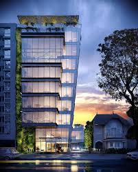 Building Designs 2143 Best Architectures Images On Pinterest Architecture Facade