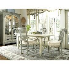 Paula Deen Dining Chairs Paula Deen Furniture Image Description Paula Deen Furniture Dining
