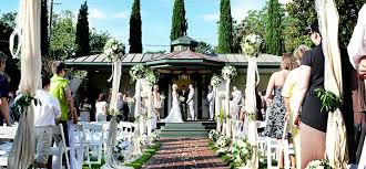 the woodall house fayetteville wedding venue - Wedding Venues In Fayetteville Nc