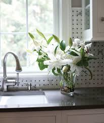 kitchen room design ideas ceasarstone counter tops kitchen