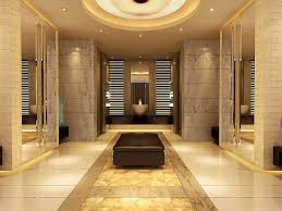 modern luxury bathroom designs bathroom designs luxury and model 6