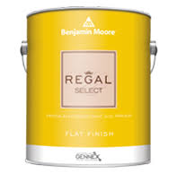 best non yellowing white eggshell paint regal select interior paint