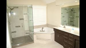 bathrooms renovation ideas walk in shower ideas for small bathrooms shower remodel ideas