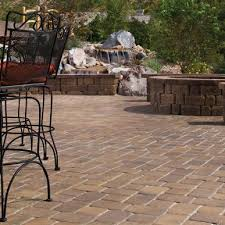 Patio Brick Pavers Concrete Brick Pavers Driveway Pavers Patio Pavers