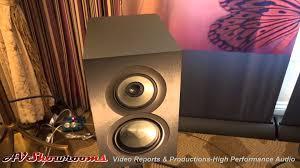 best home theater system under 500 elac andrew jones 500 uni fi ub5 loudspeakers best loudspeaker