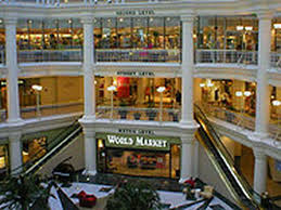 arundel mills mall thanksgiving hours where to take a breather on black friday potomac mills