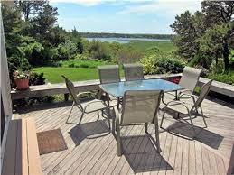 The Marsh Restaurant Cape Cod - orleans vacation rental home in cape cod ma 02643 4 10 mile to
