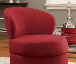 Oversized Swivel Chair Living Room New Design Living Room Swivel Chairs Festive Low