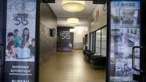 la marq 515 student housing u2022 student com