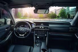 xe lexus gx460 gia bao nhieu lexus is 2017 có giá bao nhiêu tại thị trường anh