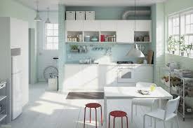 modele de cuisine ikea distingué modele de cuisine ikea modeles cuisine impressionnant