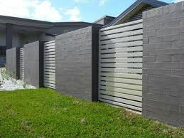 perimeter wall designs south africa irrational concrete fence