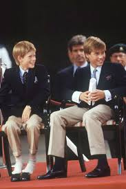 thanksgiving 1995 989 best prince harry images on pinterest prince harry british
