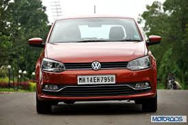 polo volkswagen 2014 new 2014 volkswagen polo 1 5 tdi review smooth operator page 2