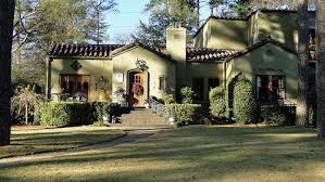 mission style house plans mission style home homewood alabama alabama